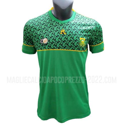 Nuove maglia sud africa away 2020-21 online